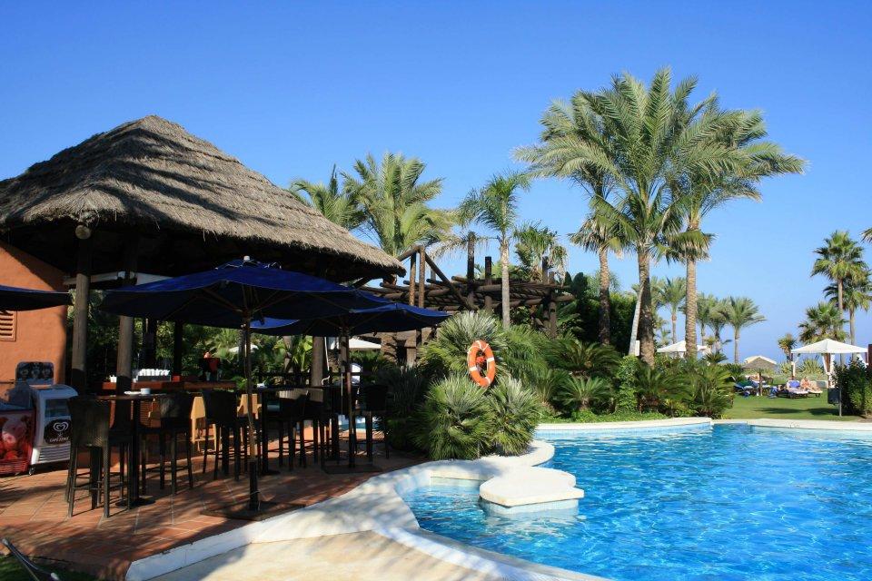 Hoteles con encanto en malaga con las mejores colecciones - Hotel en ronda con encanto ...