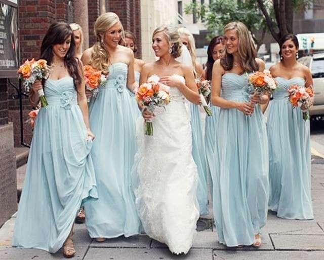 azul-serenity-para-bodas