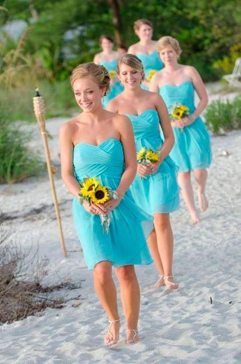 vestidos-damas-de-honor-para-boda