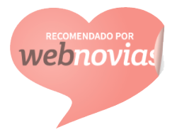 webnovias